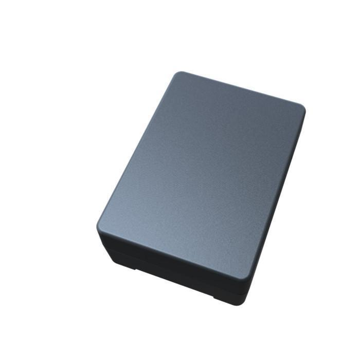 Cat M1 & NB-IoT Asset GPS Tracker MT821