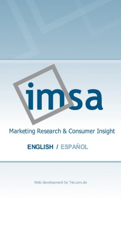 screencapture-imsa-do-website-2021-08-22-08_02_22